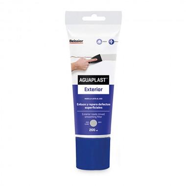 Aguaplast exterior tubo 200ml 70035-002