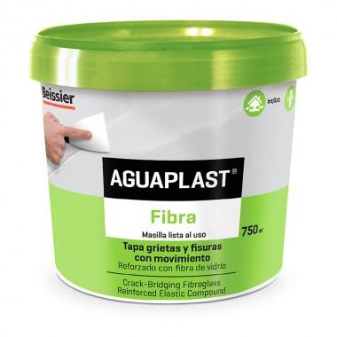 Aguaplast fibra 750ml 70037-003