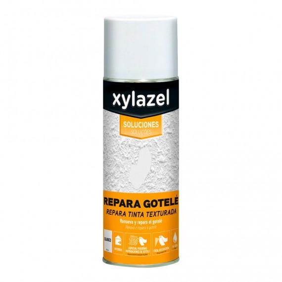 Xylazel soluciones repara gotele spray 0,400l 5396497