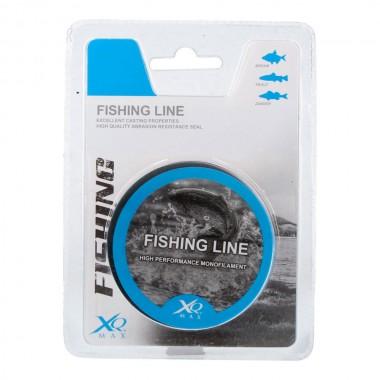 Hilo de pescar 100m  ø 0,30mm 15lb