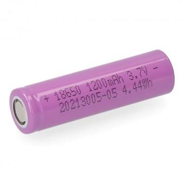 Recambio bateria para 31840 31841 edm