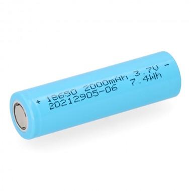 Recambio bateria para 31842 31843 edm