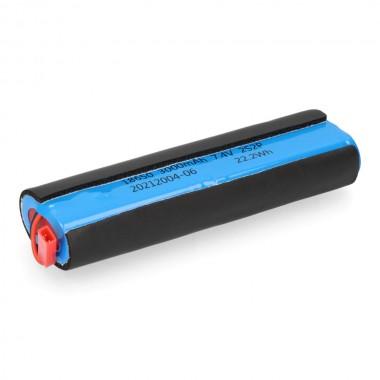 Recambio bateria para 31844 edm