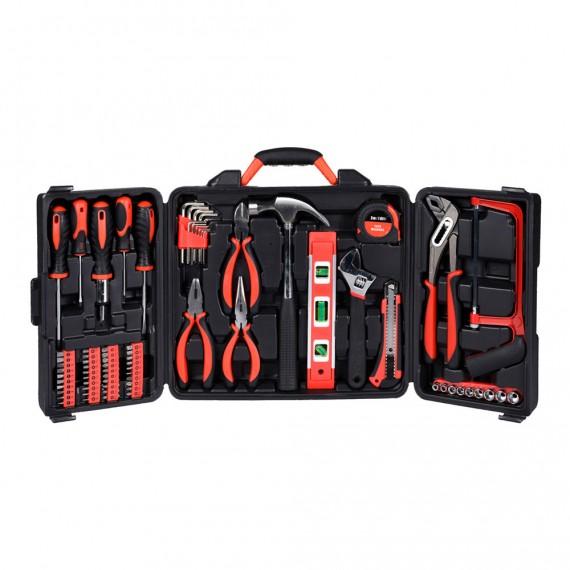 Set 76 herramientas varias fx tools