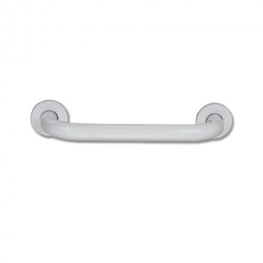 Asa de baño - blanca - 25cm - (envasada)