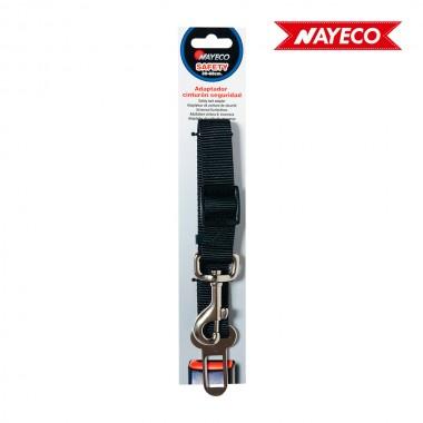 Cable cordon tubulaire  2x0,75mm c42 naranja 25mts euro/mts