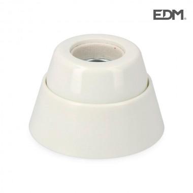 Batidora de mano - 400w - edm