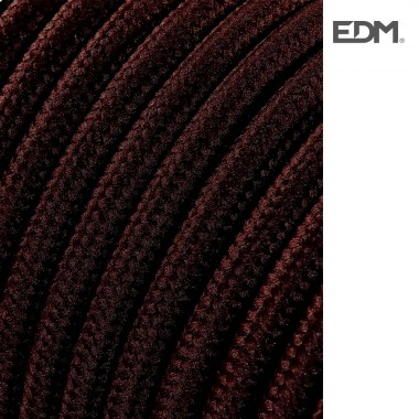 Ventilador micro usb 4 colores surtidos