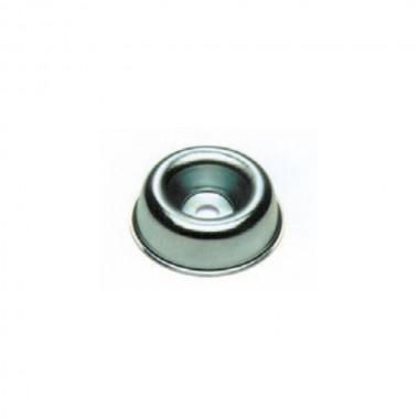 Bombilla standard led - e27 - 10w - 810 lumens - 6400k - luz fria - lumeco