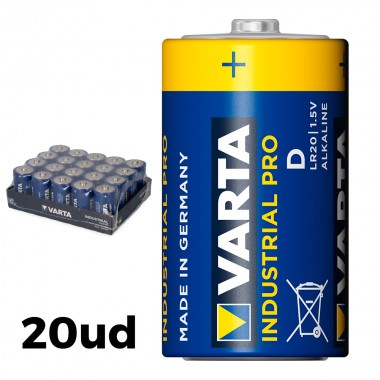 Protector audio mpa-265 snr: 27db