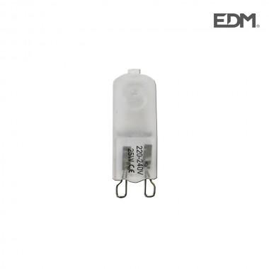 Extractor de aire edm 13w 98mm 120m3