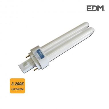 Sarten antiadherente ø20cm basic line edm