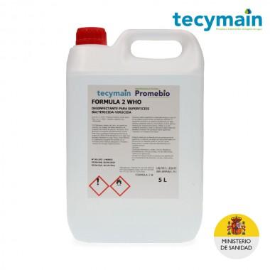 Pila maxell alkalina lr03-b4 gd aaa 1,5v