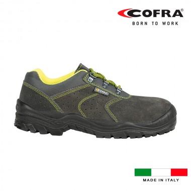 Calienta pies electrico 100w 30x30x24cm edm